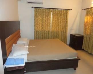 590 sqft, 1 bhk Apartment in Builder Project Dhayari, Pune at Rs. 8500