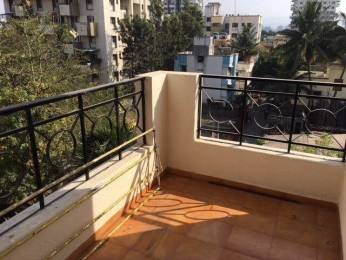 850 sqft, 2 bhk Apartment in Builder Project JM Road, Pune at Rs. 80.0000 Lacs