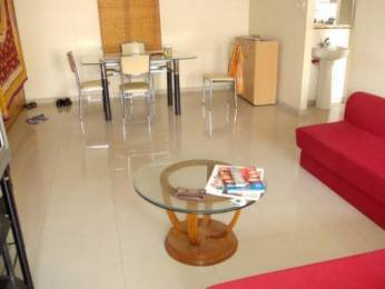 650 sqft, 1 bhk Apartment in Builder Project Pashan Sus Road, Pune at Rs. 46.0000 Lacs