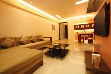 1130 sqft, 3 bhk Apartment in Builder Project Pashan Sus Road, Pune at Rs. 99.0000 Lacs