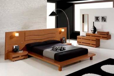 1000 sqft, 2 bhk Apartment in Builder Project Aundh, Pune at Rs. 85.5000 Lacs