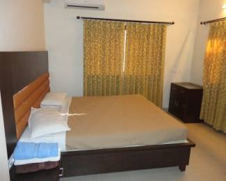 315 sqft, 1 bhk Apartment in Builder Project Pashan, Pune at Rs. 11000
