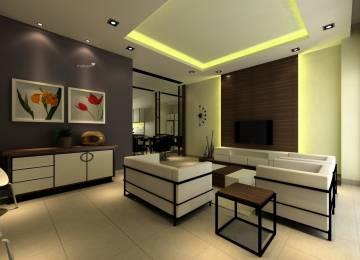 1450 sqft, 3 bhk Apartment in Builder Project Karve Nagar, Pune at Rs. 1.2500 Cr