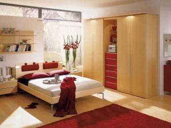 3100 sqft, 8 bhk Villa in Builder Near Pratidhnya Hall Bavdhan, Pune at Rs. 0.0100 Cr