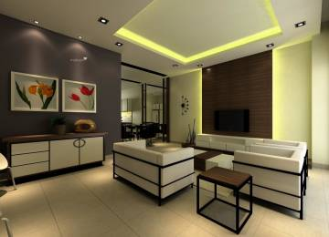 3000 sqft, 4 bhk IndependentHouse in Builder Near F C Road FC Road, Pune at Rs. 80000