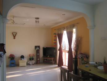 650 sqft, 1 bhk Apartment in Builder Project Aundh, Pune at Rs. 56.0000 Lacs