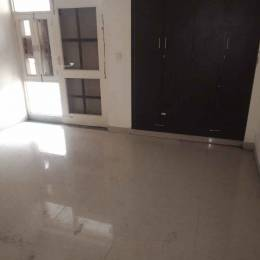 2250 sqft, 3 bhk Villa in Builder Project Sector 9, Faridabad at Rs. 1.5500 Cr