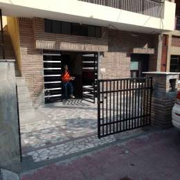 1440 sqft, 2 bhk BuilderFloor in Builder Project Sector 19, Faridabad at Rs. 12000