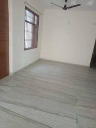 2250 sqft, 3 bhk Villa in Builder Project Sector 11, Faridabad at Rs. 1.5000 Cr