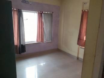 1150 sqft, 3 bhk Apartment in Mayfair Venus Narendrapur, Kolkata at Rs. 51.0000 Lacs