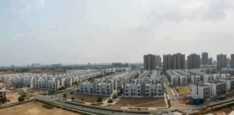 1350 sqft, 3 bhk BuilderFloor in Vatika Plots Vatika India Next Sector 82, Gurgaon at Rs. 15000