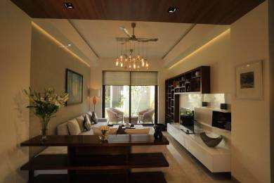 3500 sqft, 4 bhk Apartment in DLF The Summit Sector 54, Gurgaon at Rs. 0.0100 Cr