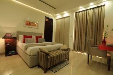 5500 sqft, 5 bhk Apartment in Salcon The Verandas Sector 54, Gurgaon at Rs. 2.5000 Lacs