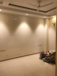 1306 sqft, 2 bhk Apartment in Suncity Essel Towers Sector 28, Gurgaon at Rs. 41000