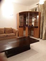 2250 sqft, 3 bhk Apartment in Reputed Galaxy Apartment Sector 43, Gurgaon at Rs. 45000