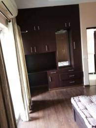 1860 sqft, 3 bhk BuilderFloor in Roots Roots Courtyard Sector 48, Gurgaon at Rs. 28000