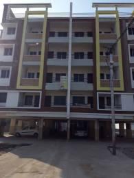 901 sqft, 2 bhk Apartment in Builder Project Raipura Chowk Road, Raipur at Rs. 20.0000 Lacs