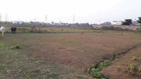 3000 sqft, Plot in Builder Project Bhilai Charoda, Durg at Rs. 18.0000 Lacs
