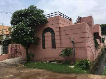 1200 sqft, 2 bhk IndependentHouse in Builder Project Off Padmanabhpur Pulgaon Pass Road, Durg at Rs. 46.0000 Lacs