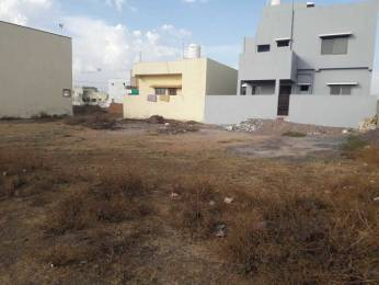 1200 sqft, Plot in Builder Project Borsi, Durg at Rs. 15.6000 Lacs
