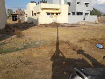 1200 sqft, Plot in Builder Project Borsi, Durg at Rs. 15.6000 Lacs