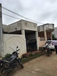 1201 sqft, 2 bhk IndependentHouse in Builder Project Kadambari Nagar, Durg at Rs. 28.9900 Lacs