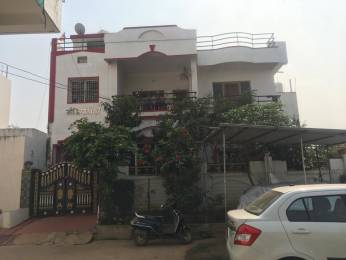 3600 sqft, 4 bhk IndependentHouse in Builder Project Sikola Basti, Durg at Rs. 70.0000 Lacs
