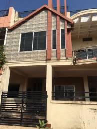 3000 sqft, 4 bhk Villa in Builder Project Vidyut Nagar, Durg at Rs. 1.5000 Cr