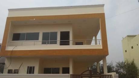 3000 sqft, 4 bhk Villa in Builder Project Kadambari Nagar, Durg at Rs. 69.0000 Lacs