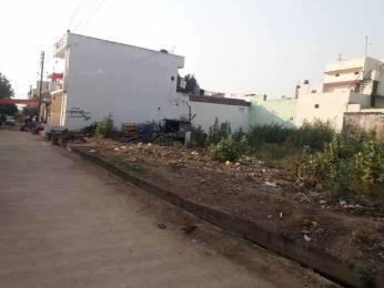 1380 sqft, Plot in Builder Project Subhash Nagar, Durg at Rs. 22.0800 Lacs