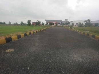 1503 sqft, Plot in Builder Project Nagaram, Hyderabad at Rs. 26.0000 Lacs