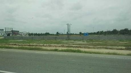 1503 sqft, Plot in Builder Project Chengicherla, Hyderabad at Rs. 25.0000 Lacs