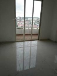 650 sqft, 1 bhk Apartment in Venkatesh Primo Wagholi, Pune at Rs. 9000