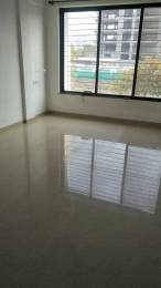 3300 sqft, 3 bhk Villa in Kolte Patil Ivy Villa Phase 2 Wagholi, Pune at Rs. 1.1500 Cr