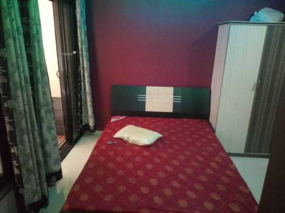 680 sqft, 1 bhk Apartment in Venkatesh Oxy Valley Phase 1 Wagholi, Pune at Rs. 15000