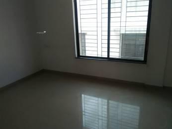 3300 sqft, 4 bhk Villa in Kolte Patil Ivy Villa Wagholi, Pune at Rs. 23000