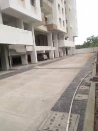 630 sqft, 1 bhk Apartment in Neeta Rivaah Regency Wagholi, Pune at Rs. 12000
