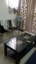 390 sqft, 1 bhk Apartment in Sushma Urban Views Dhakoli, Zirakpur at Rs. 15.0000 Lacs