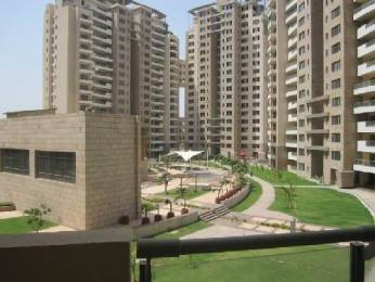 4200 sqft, 4 bhk Apartment in Unitech World Spa Sector 41, Gurgaon at Rs. 4.9400 Cr
