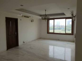 3860 sqft, 4 bhk Apartment in Silverglades The Ivy Sector 28, Gurgaon at Rs. 4.5200 Cr
