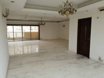2000 sqft, 3 bhk BuilderFloor in Builder Project South City I, Gurgaon at Rs. 1.4780 Cr