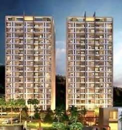 1550 sqft, 3 bhk Apartment in Suyog Padmavati Hills E F G Bavdhan, Pune at Rs. 95.0000 Lacs