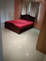 1500 sqft, 3 bhk Villa in Builder Project Injambakkam, Chennai at Rs. 40000
