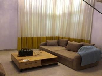 3385 sqft, 4 bhk Villa in Builder Project Injambakkam, Chennai at Rs. 1.5000 Lacs