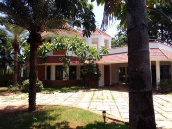 4500 sqft, 4 bhk IndependentHouse in Builder Project Panayur, Chennai at Rs. 0.0100 Cr