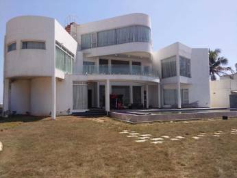 7500 sqft, 6 bhk IndependentHouse in Builder Project Muttukadu, Chennai at Rs. 3.0000 Lacs