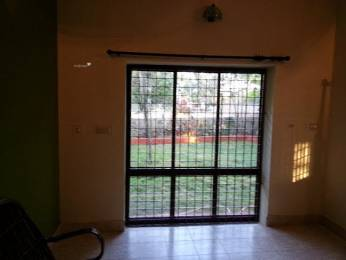 1800 sqft, 2 bhk IndependentHouse in Builder Project Uthandi, Chennai at Rs. 35000