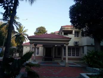 5000 sqft, 3 bhk IndependentHouse in Builder Project Akkarai, Chennai at Rs. 2.0000 Lacs