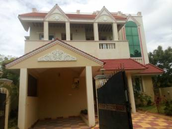 2400 sqft, 3 bhk IndependentHouse in Builder Project Uthandi, Chennai at Rs. 55000