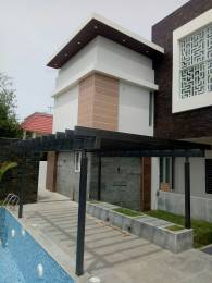 5000 sqft, 4 bhk IndependentHouse in Builder Project East Coast Road Panaiyur, Chennai at Rs. 2.0000 Lacs